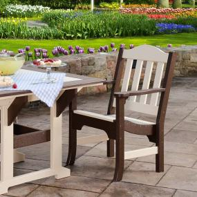 Avonlea Garden Furniture
