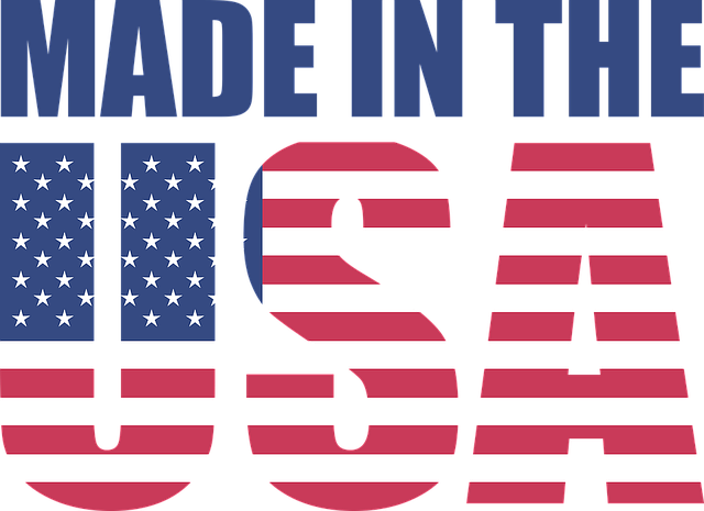 Gene Lilly Pools, Spas & Games is proud to offer products made in the USA